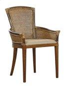 Phelan Arm Chair Product Image