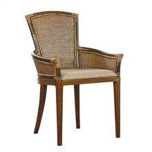 Phelan Arm Chair