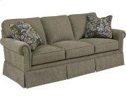 Audrey Good Night Sofa Sleeper, Queen Product Image