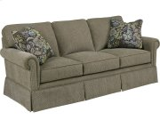 Audrey Sofa Product Image