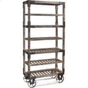 Foundry Rack Product Image