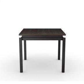 Cameron Table Base