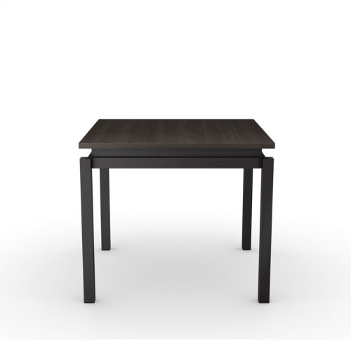 Cameron Table