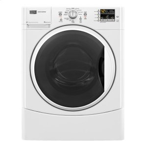 MaytagPerformance Series Front Load Washer