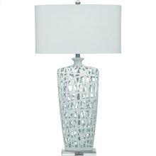 Erowin Table Lamp