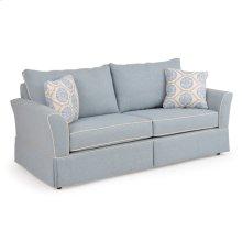 Upholstery Sofa 210S