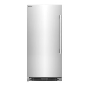 Frigidaire ProfessionalPROFESSIONAL 19 Cu. Ft. Single-Door Freezer