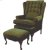 Additional 9303 Chair