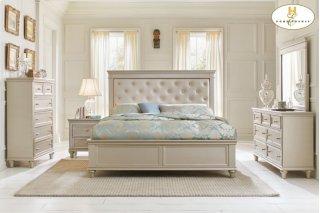 Celandine Dresser