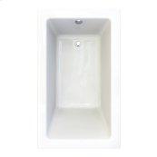 Studio 60x36 inch Bathtub  American Standard - Arctic