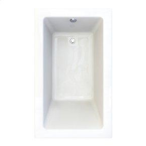 Studio 60x36 inch Bathtub  American Standard - White