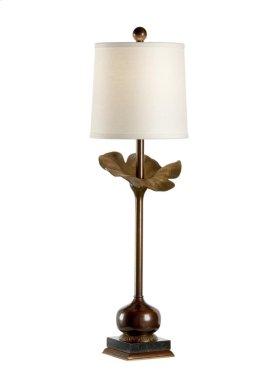 Zia Lamp