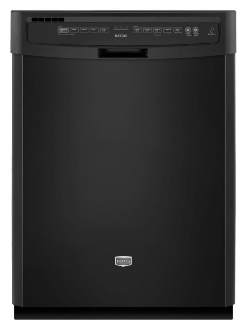 Jetclean Plus Dishwasher With Steamclean