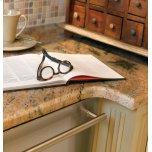 "Monogram Monogram 18"" Dishwasher"