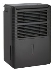 ArcticAire 70 Pint Dehumidifier Product Image