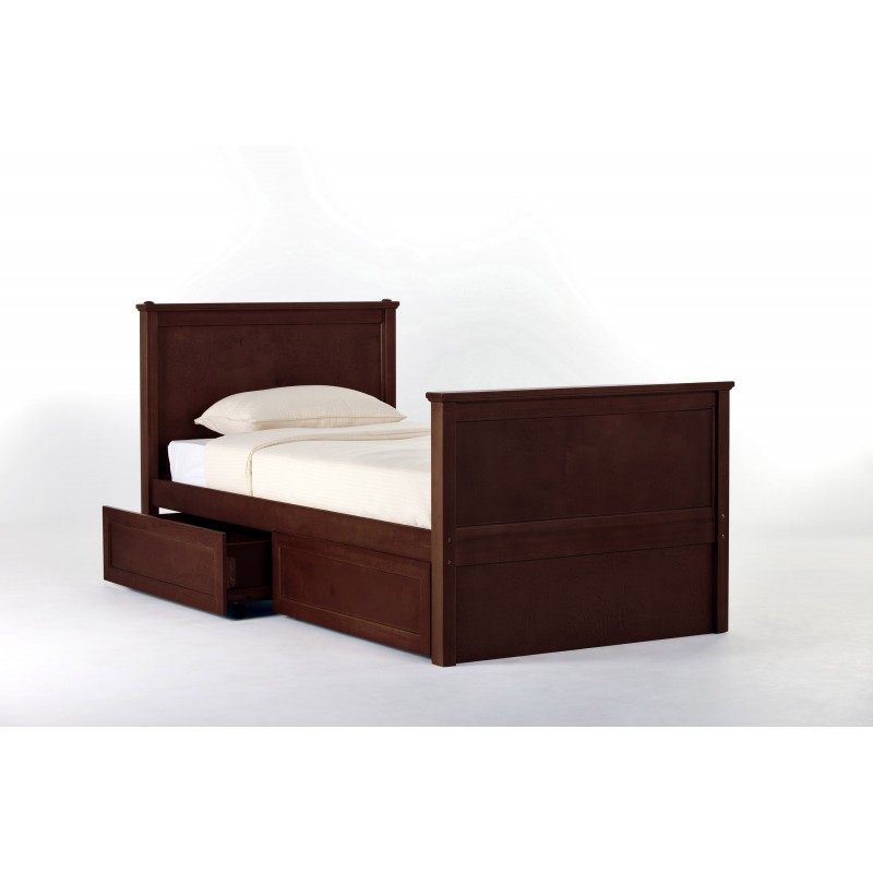 Additional Casey Bed/Bunk ...
