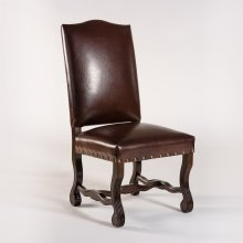 Monastery Dining Chair