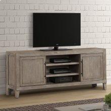 "Marlow Park 72"" TV Console"