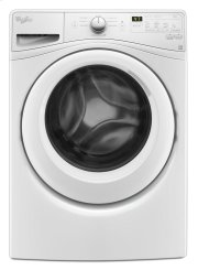 4.5 cu.ft Front Load Washer with Adaptive Wash Technology, 8 cycles Product Image