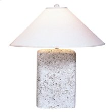 3431 - Table Lamp