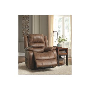 Ashley FurnitureSIGNATURE DESIGN BY ASHLEPower Lift Recliner