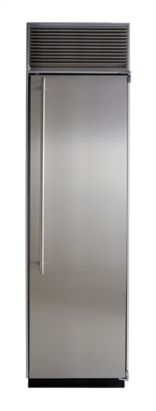 "MARVEL 24"" Built-in All Refrigerator"