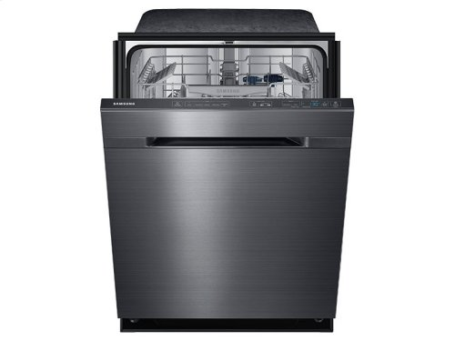 CLOSEOUT - Top Control Dishwasher with WaterWall Technology