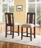 Meadow Counter Stool Product Image