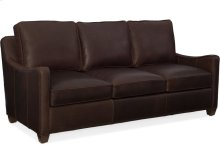 Dalton Stationary Sofa 8-Way Tie