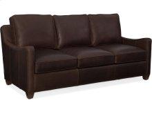 Dalton Stationary Sofa 8-Way Tie