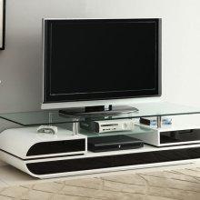 Evos Tv Console