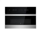 """NOIR 27"""" BUILT-IN MICROWAVE OVEN WITH SPEED-COOK Product Image"""