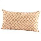 Dot Matrix Pillow Product Image
