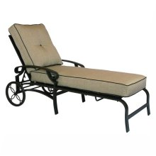 2609F Chaise
