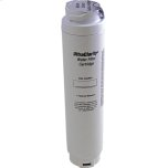 GaggenauActivated charcoal filter for water filter system including saturation indicator