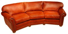 Dominion 3 Seat Conversation Sofa