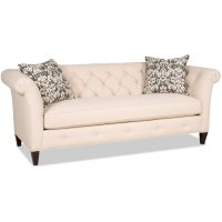 Living Room Astrid Sofa Product Image