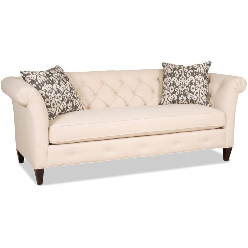 Living Room Astrid Sofa