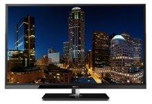 "Toshiba 65UL610U Cinema Series - 65"" class 1080p 480Hz 3D LED TV"