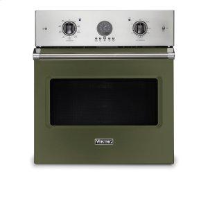 "Viking27"" Electric Single Premiere Oven - VSOE Viking 5 Series"