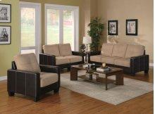 Sofa Set(3 PC Set)