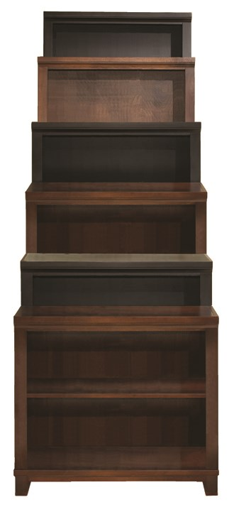 Aspen Furniture Cabinets
