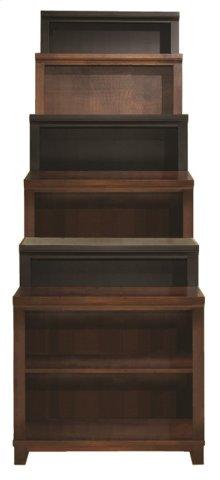 """36"""" Bookcase"""