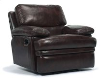 Dylan Leather Recliner