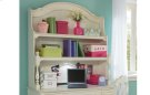Charlotte Desk Hutch Product Image