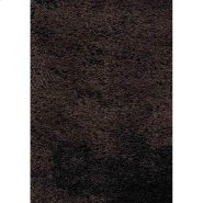 Shaggy 00022 Charcoal 4 x 6 Product Image