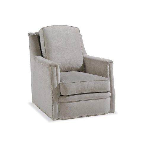 Granby Swivel Chair