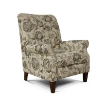 Stella Chair 5U00-31