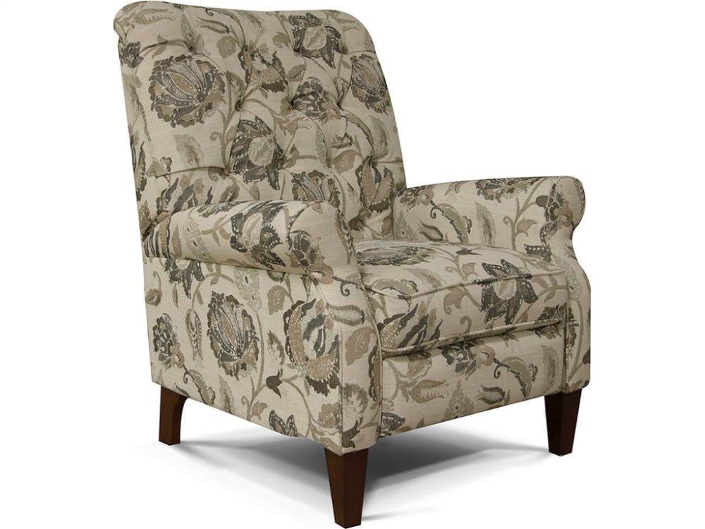 Superbe Stella Chair 5U00 31
