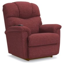 Lancer Power-Recline-XR+ Reclina-Rocker® Recliner